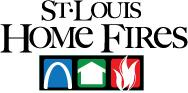 St. Louis Home Fires